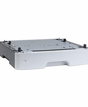 3550267 250 Sheet Tray for Lexmark MS317DN / MS417DN / MX317DN