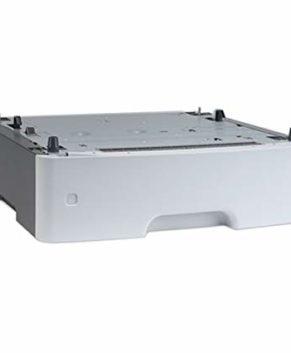 3550367 550 Sheet Lockable Tray for Lexmark MS317DN / MS417DN / MX317DN