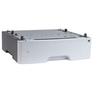 3550367 550 Sheet Lockable Tray for Lexmark MS317DN / MS417DN / MX317DN