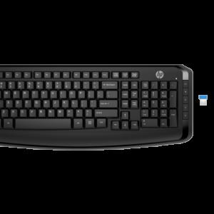 HP Wireless Combo 300 3ML04AA