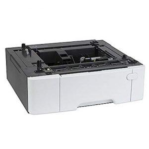 3550567 550 Sheet Tray for Lexmark MS317DN / MS417DN / MX317DN