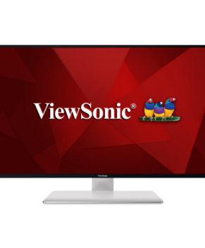 Monitor ViewSonic Screen VX4380-4K - 43