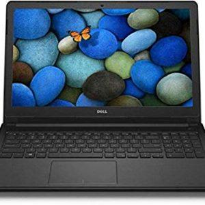 Laptop Dell Notebook Vostro 3568/Core i5-7200U/4GB/1TB/15.6