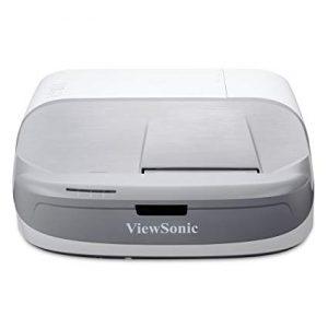 Viewsonic PX800HD - 1920 x 1080 Resolution, 2,000 ANSI Lumens, 0.23 Throw Ratio