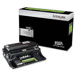 50F0Z00 Black Drum - Imaging Unit Regular 60K for Lexmark MS317DN / MS417DN / MX317DN