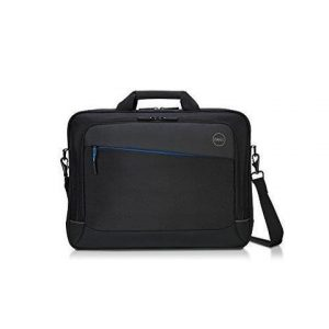 Backpack Dell professional Briefcase 14