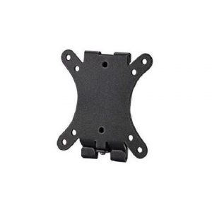 Ergotron LCD Mounting Arms Neo-Flex ULD Wall Mount Wall/Monitor distance : 1.3cm