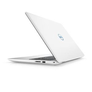 Laptop Dell Notebook DELL INSPIRON G3579-7054WHT  I7-8750H 8GB DDR4 1TB+128GB SSD 15.6