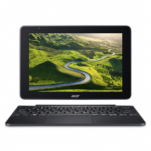 Laptop Acer Notebook NT.LCQEM.004 ONE 10 S1003-19KM 10.1