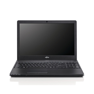 Laptop Fujitsu Notebook A555 S26391-K404-V500 CORE I3-5005U 8GB DDR4 1TB INTEL GRAPHICS DVDRW 15
