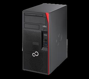 Branded Desktop Fujitsu Esprimo P557-i5 8gb 1tb hdd made in Germany S26361-K1444-V400