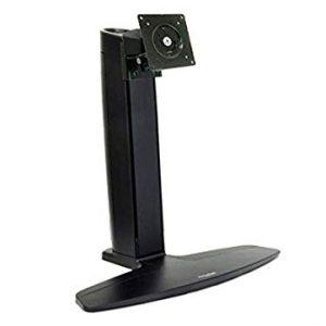 Ergotron DeskStands Neo-Flex Widescreen Lift Stand  (black)