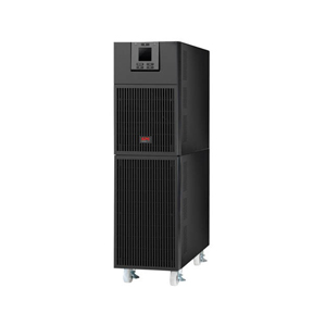 UPS APC 6000VA SRV6KI Online - APC 10000VA SRV10KI Online