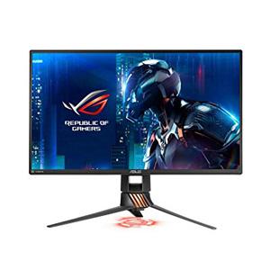 Monitor Asus ROG Screen Swift PG258Q 24.5″ 240hz 1ms 3years