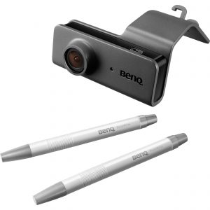 Benq PW02 Pen, Made for MX806st
