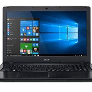 Laptop Acer Notebook Acer Aspire E E5-576G-58ZE i5-7200U 15.6