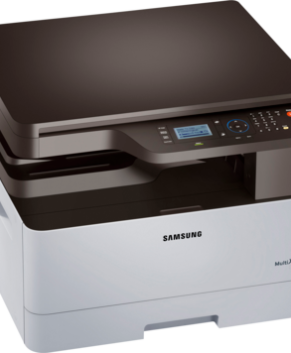 Printer Samsung MultiXpress SL-K2200 Laser Multifunction Printer (SS024F)