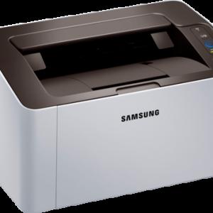 HP - Samsung  Mono Printers SS272S SL-M2020W/XSG