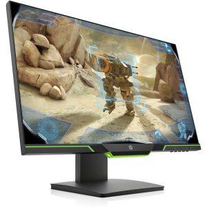 Monitor HP  24.5