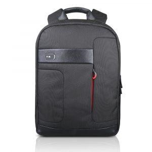 Lenovo BackPack NAVAGX40M52025