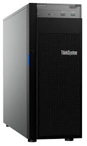 Server Lenovo ThinkSystem 1-Socket Tower Server ST250 (Hot Swap 3.5