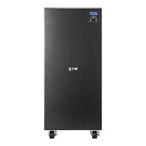 UPS  9E20KiEaton Online Double Conversion 9E 20KVA / 16000W Combo: 1:1 and 3:1,  In-Built Automatic Relay Bypass, Intelligent Power Software 1 Year Warranty