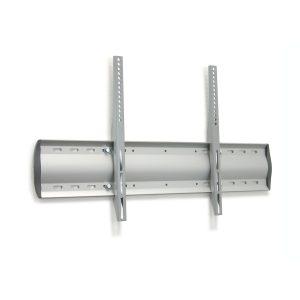 Ergotron Large Display Mounting Kits WM Low Profile Wall Mount
