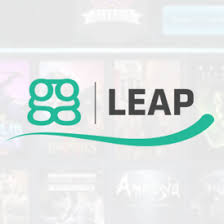 ggLeap LAN Software - Center Management Software