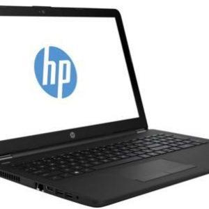 Laptop HP Notebook 15-RA008NX : CELERON 4GB/500GB