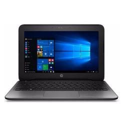 Laptop Dell Inspiron Notebook 15 3000 series - 3576 (05B0B03)Black  i5-7200U