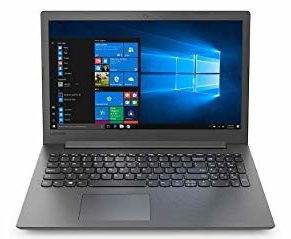 Lenovo laptop Notebook IP130 81H7000EAX  i5-8250U 4GB 1TB  15.6″
