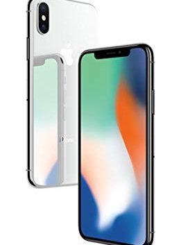 Iphone X Mobile 265GB/ 64GB