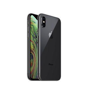 Iphone Mobile XS 265GB / 64GB