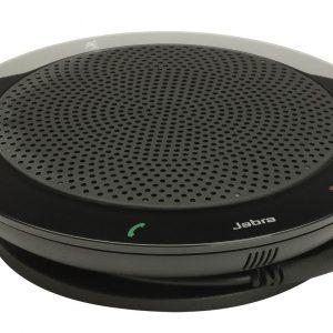 Jabra Speaker 510