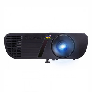 Viewsonic PJD5555w 3300 Projector