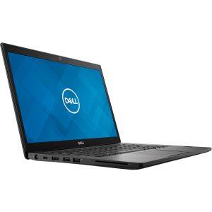 Laptop Dell Notebook Latitude 7490 210-ANQQ Core i7-8650U/8GB/256GB SSD/14.0