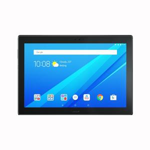 Lenovo TB-X304X TAB ZA340006EG Tablet – Qualcomm Snapdragon 425 QC 1.4GHz 2GB 16 GB 10.1″ ANDROID 7.0 1 year