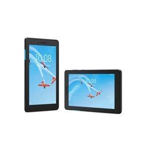 Lenovo Tablet TB-7304I ZA310034EG MediaTek MT8735D ANDROID 7.0 1 year