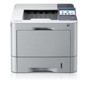 HP - Samsung  Mono Printers Seg.4ML-5015ND/XSG