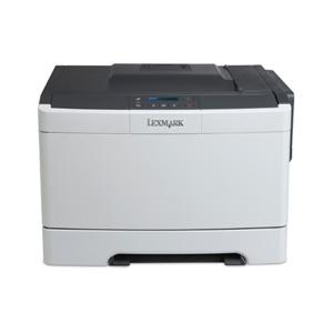 Lexmark CS317dn Laser Printer