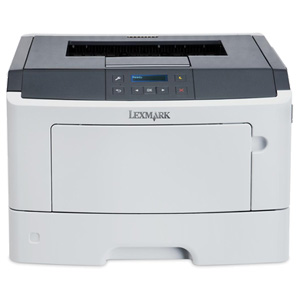 Lexmark MS317DN Laser Printer