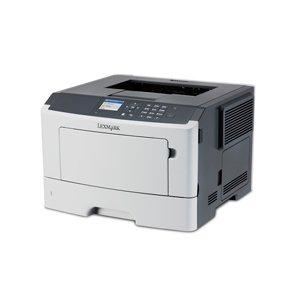 Lexmark MS417DN Laser Printer