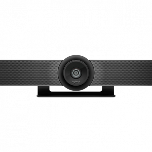 Logitech MEETUP 960-001102 All-in-One ConferenceCam
