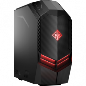 Branded Desktop HP OMEN 880-108ne  4NG16EA