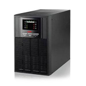 UPS PCE 1200 VA Raad 840W
