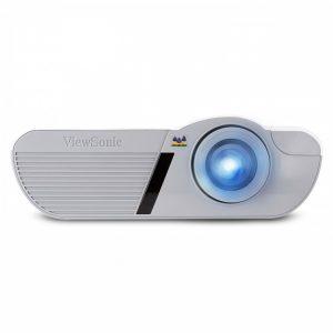 Viewsonic PJD7830HDL DLP, 3200 lumens brightness, 1920x1080 Full-HD native resolution