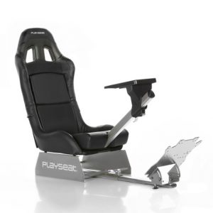 Gaming Chair PLaySeat For PS4