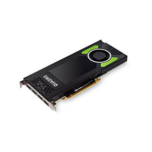 Graphic Card PNY Quadro P4000 8GB DDR5