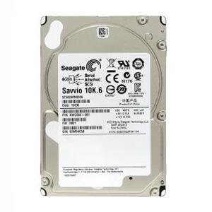HDD Seagate 1200GB 2.5″ SAS