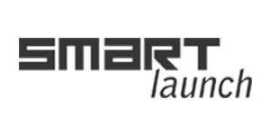 Smartlaunch, the world's most popular eSports Center software